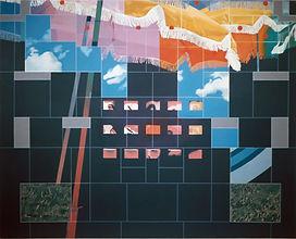 1972 Umbrellas - 1.6x2m.jpg