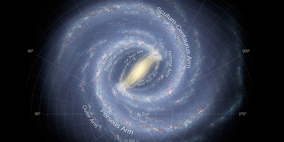 Planetary Cartography Alignment Process