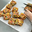 Thumbnail: Fruity Pebble Treat