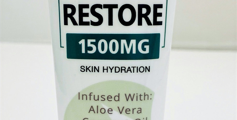 Restore - Pain Relief
