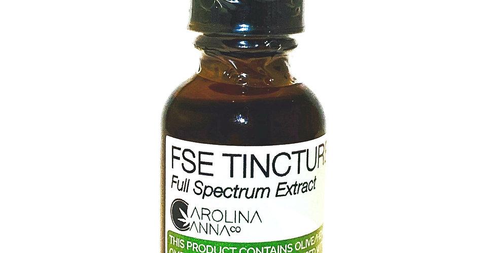 Tincture - Mint