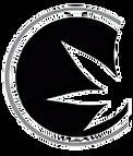LogoBW_edited_edited.png