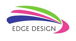 edge design.jpeg