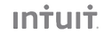 intuit-logo-transparent-33ce5c823473dec0