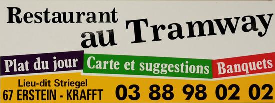 Tramway restaurant.jpg
