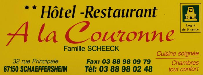 Restaurant la couronne.jpg