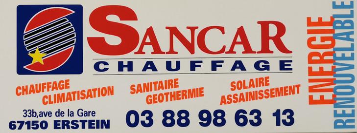 Sancar .jpg