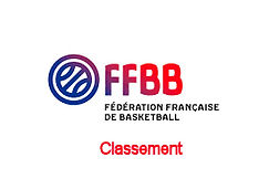 ffbb classement.jpg