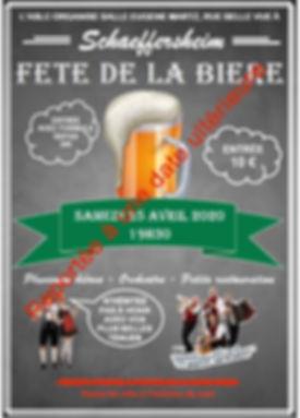 87291220_2646fete_bière_reportée.jpg