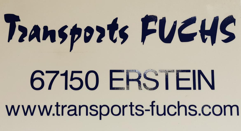 Transport Fuchs.jpg