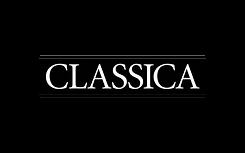 Classica-e1488559782416-480x300.png