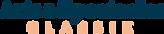 Logo ASC bleu et saumoncentre.png