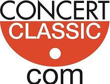 Concertclassic_Logo2-pour-fond-BLANC-521