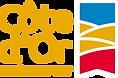 logo_CD_CotedOr_couleur.png