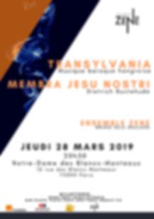 affiche transylvania v5.jpg