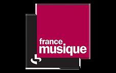France-Musique-1-e1488559358628-480x300.