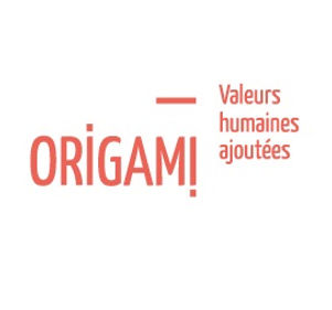 logo-origami-web-02.jpg