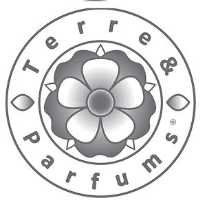 Terre & Parfums Logo Gris Rond 2.jpg