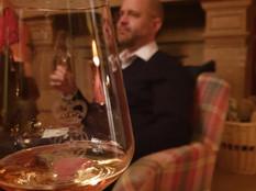 Meissen - Proschwitz Şatosu ve Şarapları