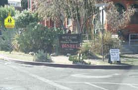 Brisbee