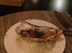 Yemek de Yemek // Berlin Food Week
