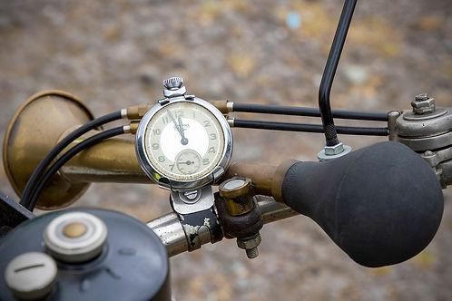 bike40.jpg