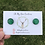Thumbnail: 573 - Festive Studs - Green