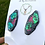 Thumbnail: 677 - Statement Resin Studs