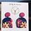 Thumbnail: 542 - Summer Flowers