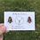 Thumbnail: 555 - Christmas Tree Mini Studs