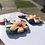 Thumbnail: 543 - Summer Flowers