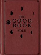 THE GOOD BOOK VOL.II