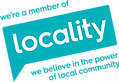 Locality-members-logo.png