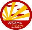dementia_edited.jpg