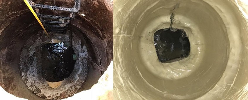 Before and After Manhole.jpg