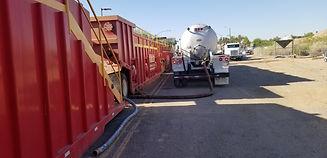 Tanker_1.jpg