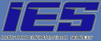 IES CUSTOM LOGO_edited.png