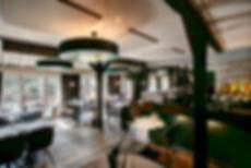 Restaurant Vuur 028.jpg