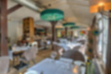 Restaurant Vuur 046.jpg