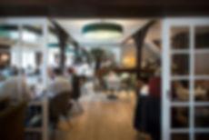 Restaurant Vuur 009.jpg