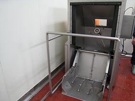 ワゴン洗浄機2.JPG