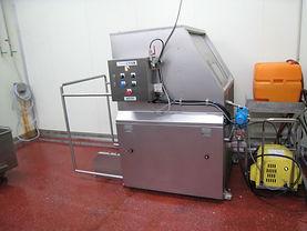 ワゴン洗浄機1.JPG