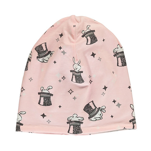Maxomorra Magic Rabbit Hat