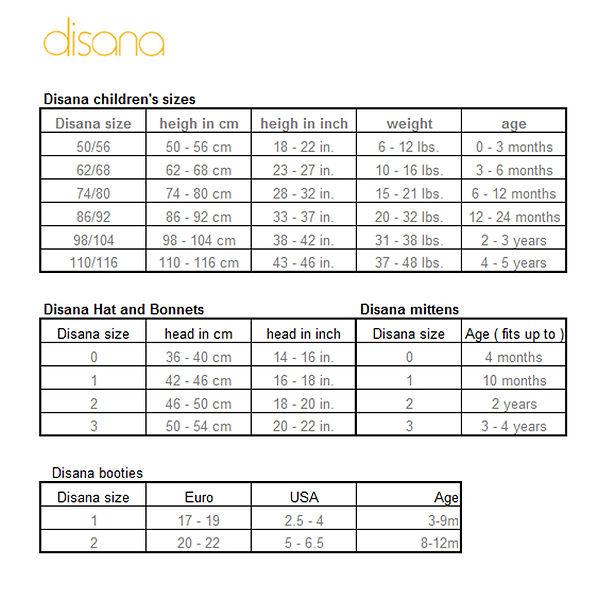 disana-size-chart-1.jpg