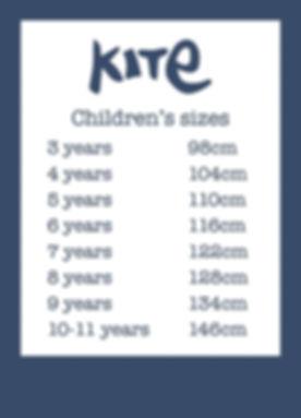 Kite Childrens-sizes-737x1024.jpg
