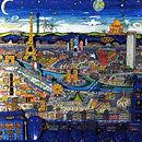 Paris 3D.jpg