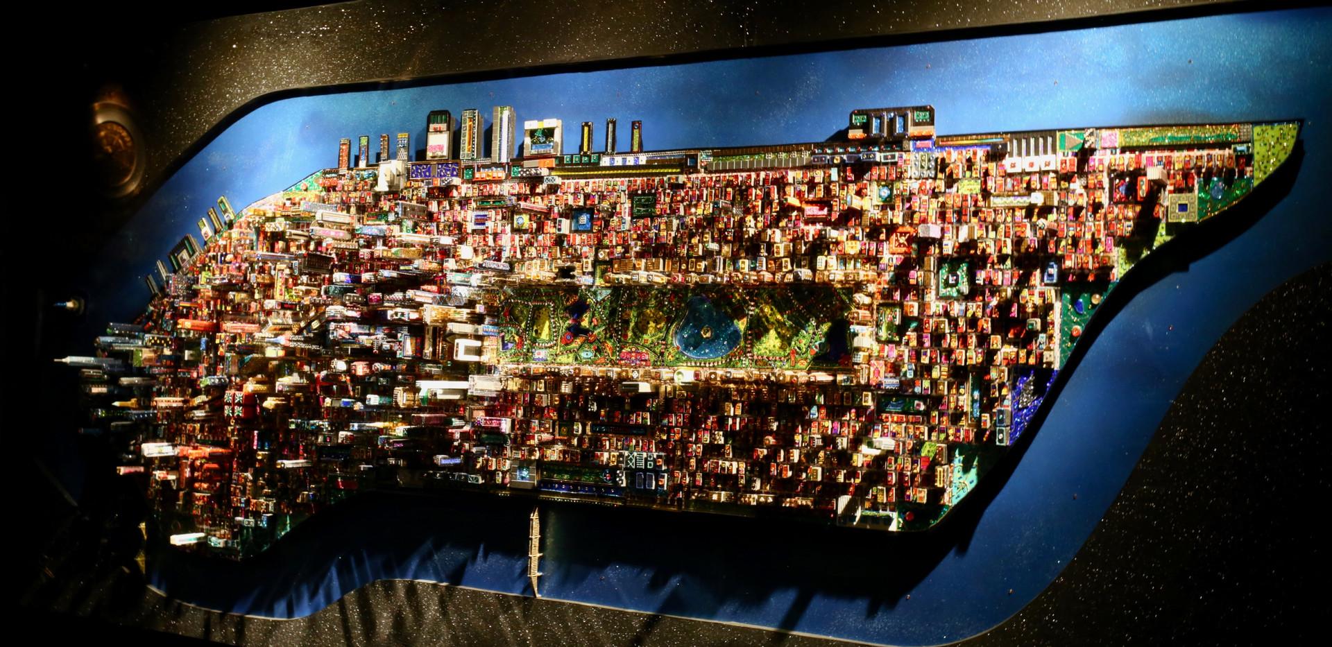 Manhattan 3D.jpg