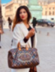 Place_Vendôme.jpg