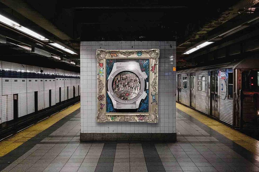 Hublot Street Art NYC.jpg