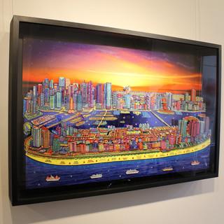 Miami 3D Bel Air Fine Art.jpg